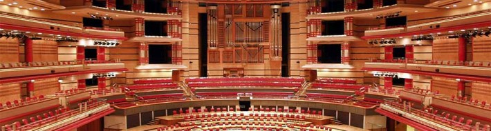 Symphony-Hall-Classic-Internal-credit-Mike-Gutteridge-Main (1)