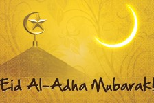 Happy-Eid-ul-Adha-Bakr-Id-Images-Photos-Wallpapers-Photos-Pics-2015