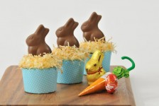 Lindt_Carrot_Cupcakes