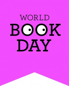 WBD2013_pink_right