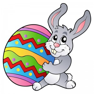 easter-bunny-cartoon
